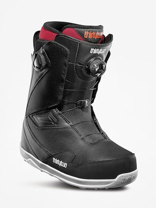 Buty snowboardowe ThirtyTwo Tm 2 Double Boa (black)