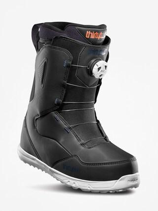 Buty snowboardowe ThirtyTwo Zephyr Boa (black/navy)