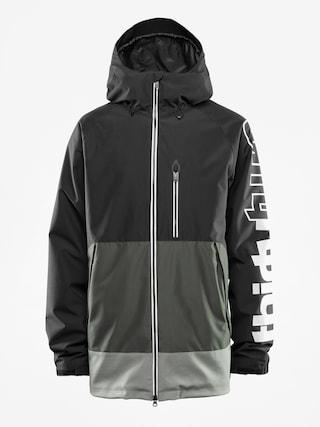 Kurtka snowboardowa ThirtyTwo Method (black)