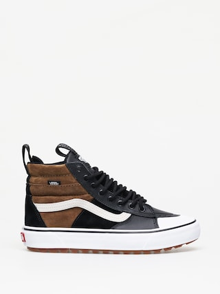 Buty Vans Sk8 Hi Mte 2 0 Dx (mte dirt/true white)