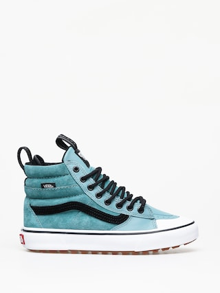 Buty Vans Sk8 Hi Mte 2 0 Dx (mte/oil blue/true white)