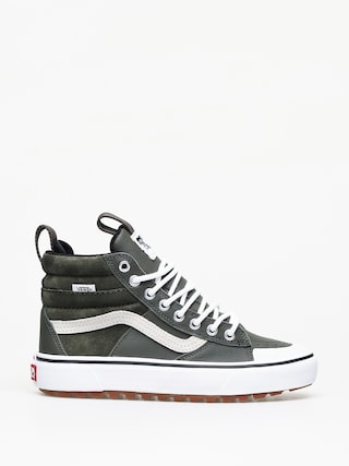 Buty Vans Sk8 Hi Mte 2 0 Dx (mte/forest night/true white)