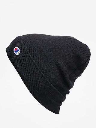 Czapka zimowa Champion Beanie Cap Small Logo (nbk)