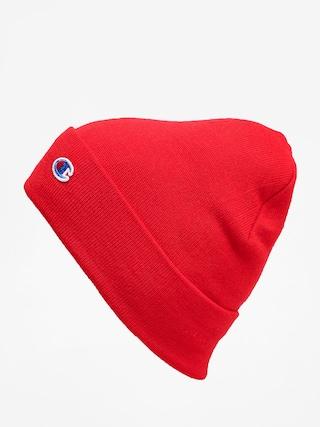 Czapka zimowa Champion Beanie Cap Small Logo (byr)