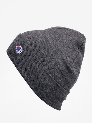 Czapka zimowa Champion Beanie Cap Small Logo (gahm)