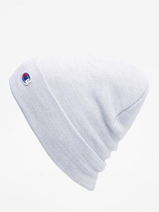 Czapka zimowa Champion Beanie Cap Small Logo (loxgm)