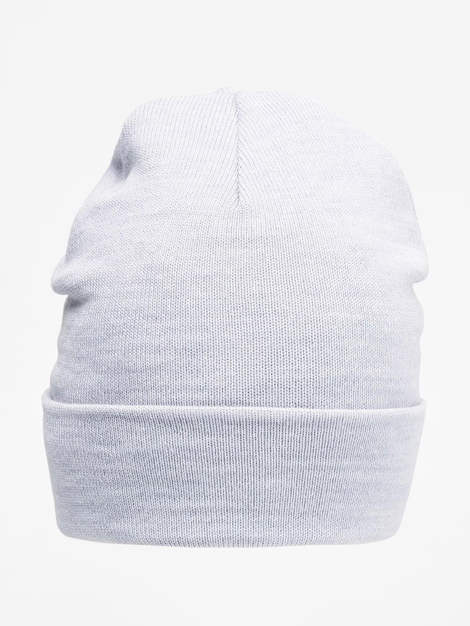 Czapka zimowa Champion Beanie Cap Logo (loxgm)