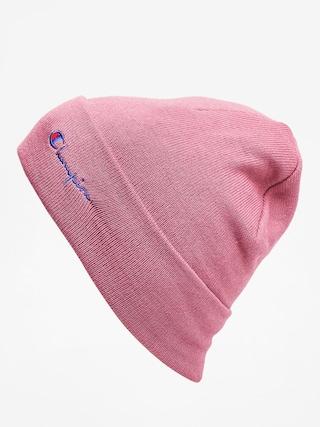 Czapka zimowa Champion Beanie Cap Logo (her)