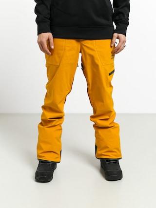 Spodnie snowboardowe Volcom Stretch Gore Tex (rsg)