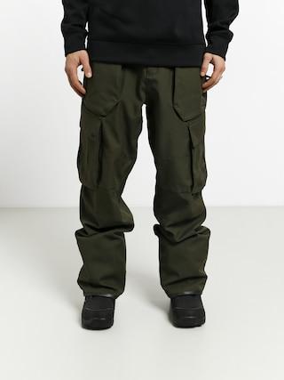 Spodnie snowboardowe Volcom V.Co Twenty One (frs)