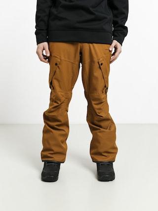 Spodnie snowboardowe Volcom Articulated (crl)
