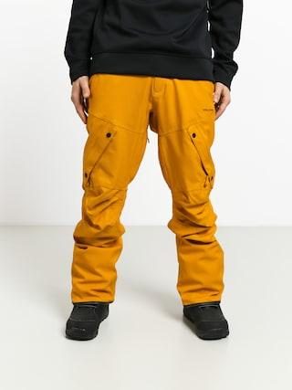 Spodnie snowboardowe Volcom Articulated (rsg)