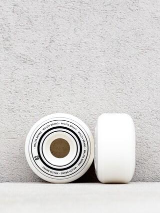 Ku00f3u0142ka Malita Mlt Brand (white)