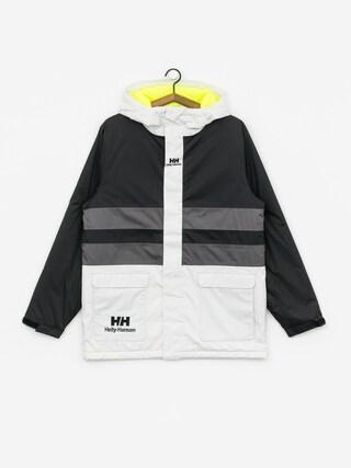 Kurtka Helly Hansen Ins Rain Jacket (black)