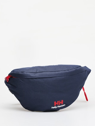 Nerka Helly Hansen Bum Bag (navy)