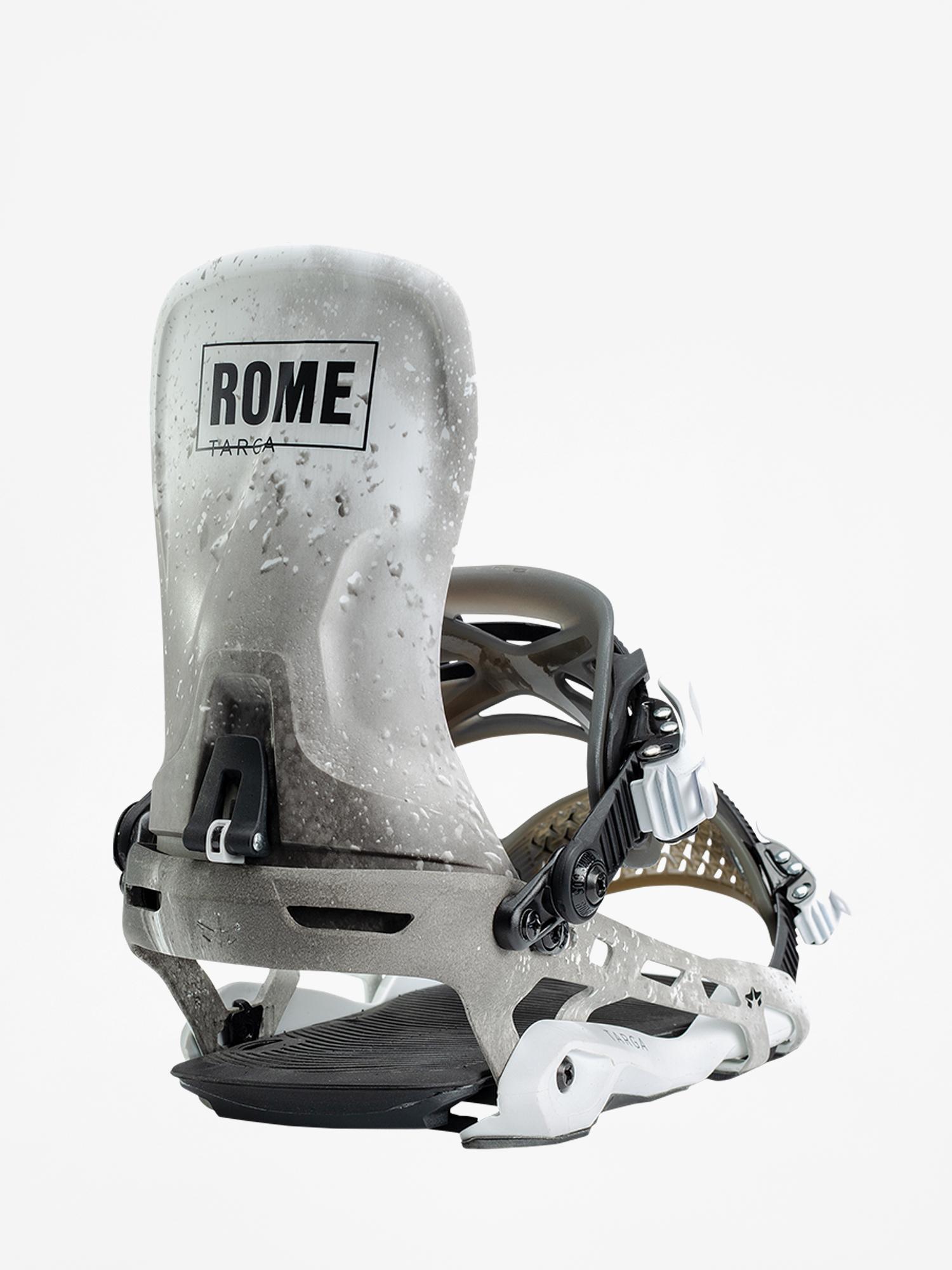 Wiu0105zania snowboardowe Rome Targa (whiteroom)