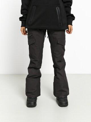 Spodnie snowboardowe Volcom Aston Gore Tex Wmn (vbk)