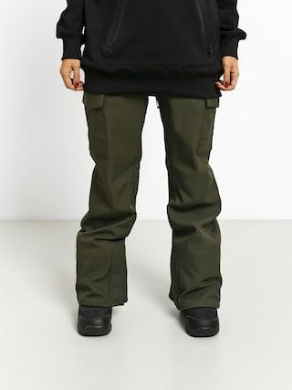 Spodnie snowboardowe Volcom Grace Stretch Wmn (frs)