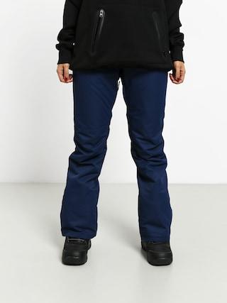 Spodnie snowboardowe Roxy Backyard Wmn (medieval blue)