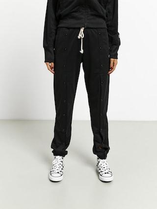 Spodnie Champion Elastic Cuff Wmn (nbk)