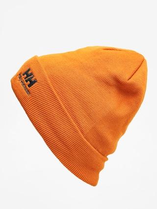 Czapka zimowa Helly Hansen Beanie (marmalade)