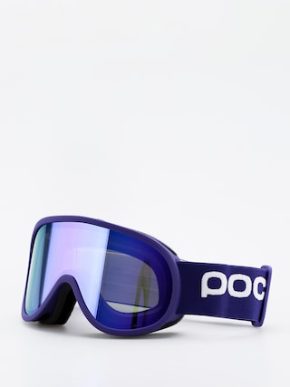 Gogle POC Retina (dark kyanite blue)