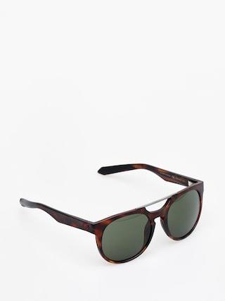 Okulary przeciwsłoneczne Dragon Proflect (matte tortoise/optimized green)