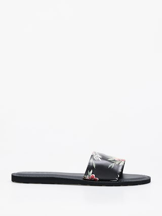 Klapki Volcom Simple Slide Wmn (blc)