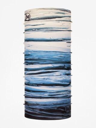 Ocieplacz Buff Original (tide blue)