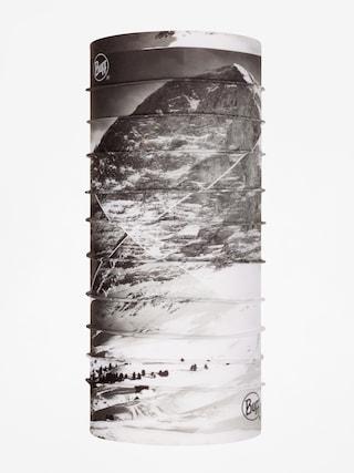 Ocieplacz Buff Original (mountain collection jungfrau grey)