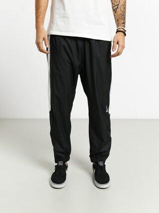Spodnie Nike SB Shield Trck Pnt Swoosh (black/white/white)