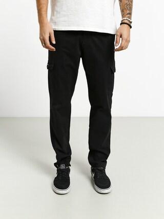 Spodnie Malita Low Stride (black)