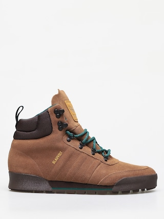 Buty adidas Originals Jake Boot 2.0 (rawdes/brown/cgreen)