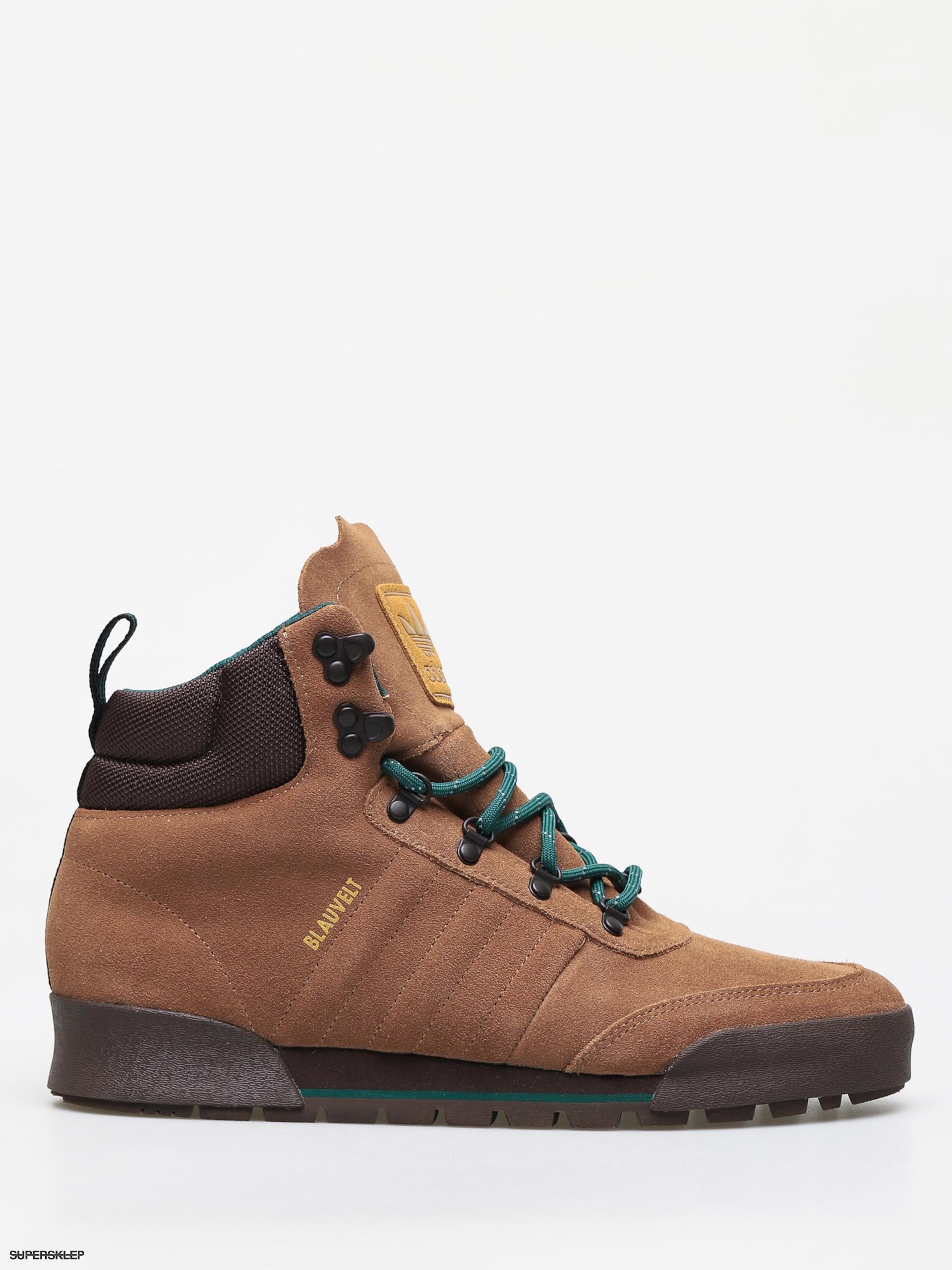 Buty męskie Adidas Jake Boot 2.0 Originals EE6206