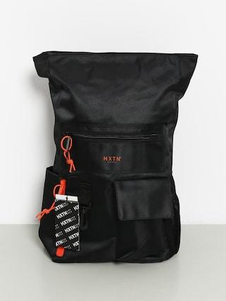 Plecak HXTN Supply Utility Transit (black)
