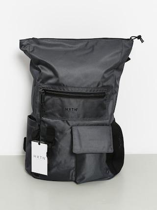 Plecak HXTN Supply Utility Transit (charcoal)
