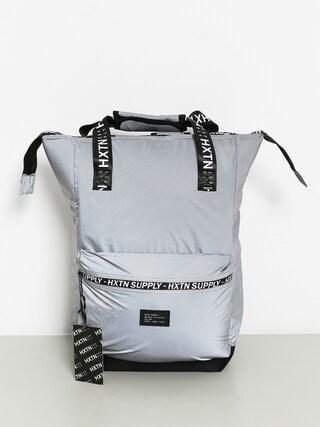 Plecak HXTN Supply Prime Division (reflective)