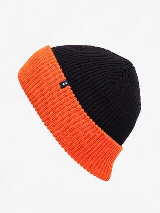 Czapka zimowa ThirtyTwo Basixx 2-Tone Beanie (orange)