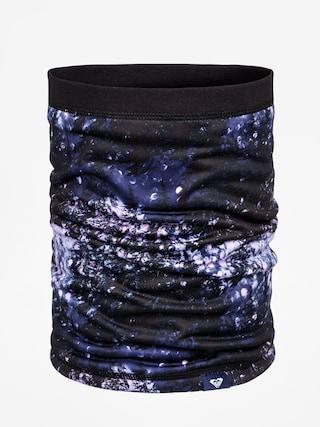 Ocieplacz Roxy Lana Collar Wmn (sparkles)