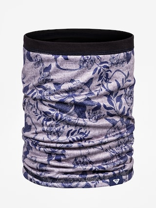 Ocieplacz Roxy Lana Collar Wmn (botanical flowers)