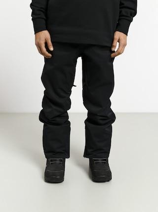 Spodnie snowboardowe ThirtyTwo Wooderson (black)