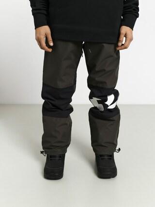Spodnie snowboardowe ThirtyTwo Sweeper (graphite)