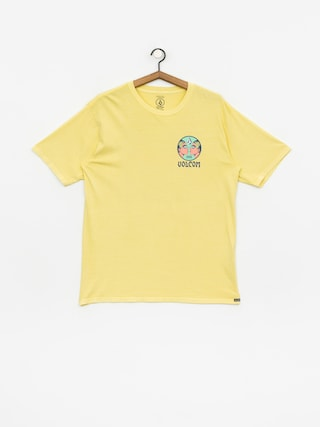 T-shirt Volcom Mirror Mind (endive)