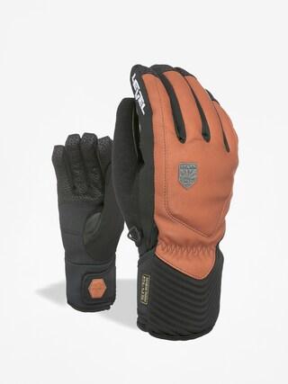 Rękawice Level Renegade (brown)