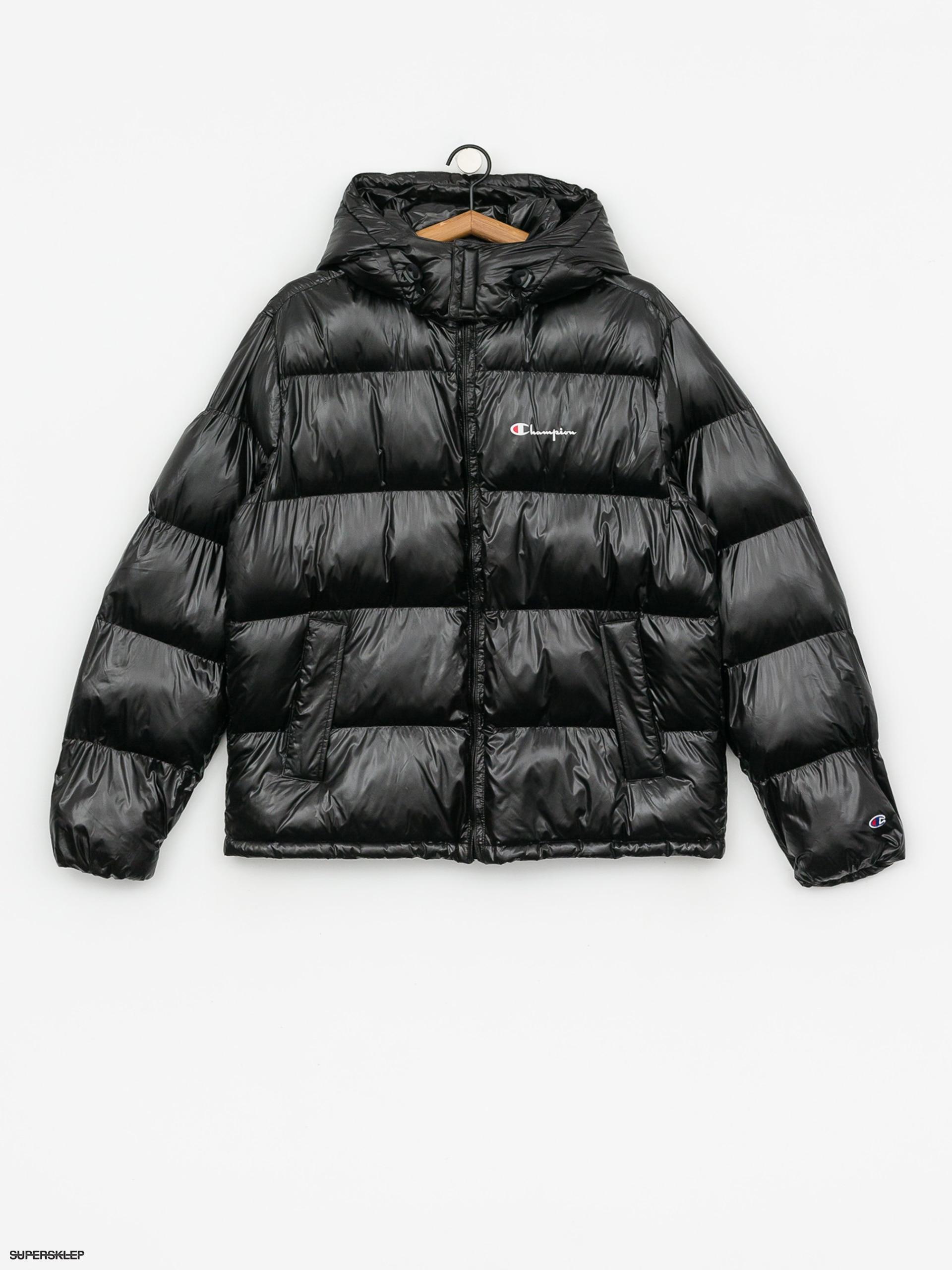 Hoodie Nike Peak Performance Jacket PNG, Clipart, Adidas