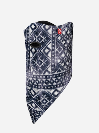 Bandana Airhole Facemask Standard (oslo)