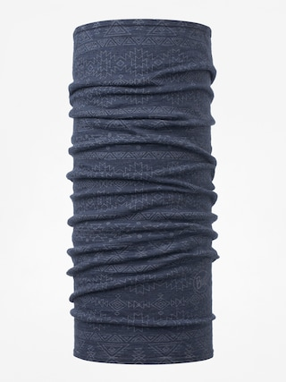 Ocieplacz Buff Lightweight Merino Wool (edgy denim)