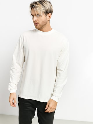 Longsleeve The Hive Premium (off white)