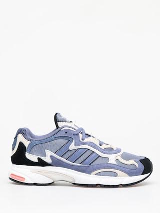 Buty adidas Originals Temper Run (rawind/rawind/cblack)