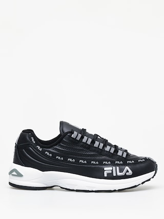 Buty Fila Dragster 97 (black)